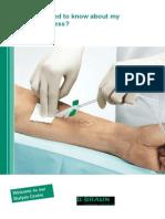 Vascular Access - AVF