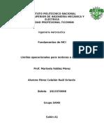 Limites operacionales.docx