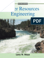 Irrigation Engineering By Sk Garg Pdf