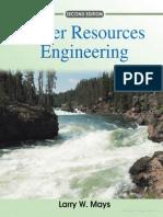 Irrigation Engineering By Sk Garg Pdf