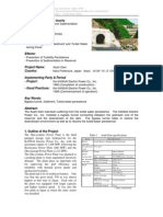 Annex_VIII_CaseStudy0501_Asahi_Japan.pdf