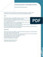 Archivo de Apoyo 1_Actividad 4