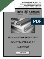 Reglamento701_2013