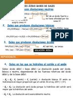 Clase3pdf.pdf