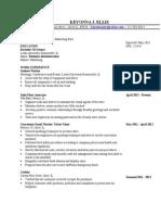 resume edit  2
