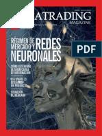 Hispatrading Magazine No 21