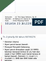 LAPJAG App Copy 3