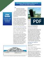 E_TRITON_FLY_USACE.pdf