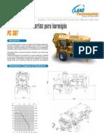 BOMBA DE CONCRETO PC307_EN(669).pdf