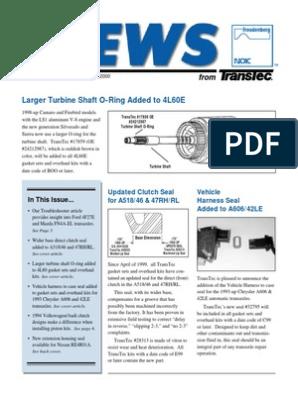 4f27e pdf | Automotive Technologies | Mechanical Engineering