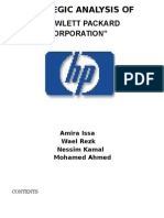 167363250-Strategic-Analysis-Report.docx