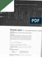 hysdrocarbon processing/refining precesses