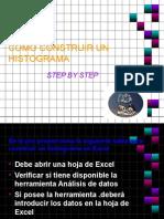 COMO CONSTRUIR UN HISTOGRAMAV2.ppt