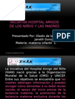 Hospital Amigo Materno Infantil2