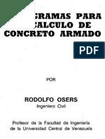 Flujogramas de Concreto 1988 (232)