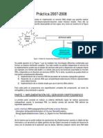 Parte1 Practica.pdf