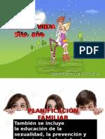 Plan de Vida 3_o.v. 5to Año