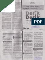 Kunci Detik Detik Un Sma 2016 Pdf