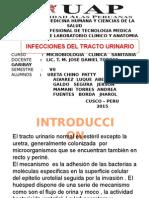 expo microbiologia.pptx