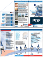Indelec_Prevectron Lightning Protection Solutions