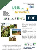 tratamiento de residuos - Agricultura.pdf