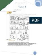 146708528-Santillana-Perspectivas-LyL-Capitulo-2.pdf