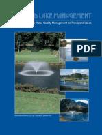 Manual de administracion de lagos 2014.pdf