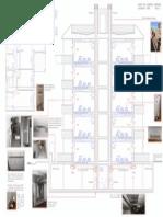 Montaje de Las Instalaciones de Climatización de Un Edifi (Maria de Lorenzo Argelés, Exp 10245)