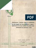 expediente tecnico de riego por aspersdion.pdf