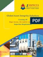 Brochurev26.pdf