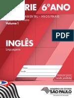 CadernoDoAluno_2014_Vol1_Baixa_LC_LEM_Ingles_EF_5S_6A.pdf