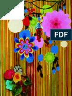 AGUIRRE. a Participação Social Na Gestão Ambiental