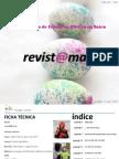 Revist@Mais Abril15