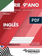 CadernoDoAluno_2014_Vol1_Baixa_LC_LEM_Ingles_EF_8S_9A.pdf