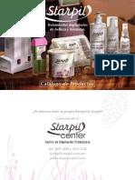 catalogo starpiil.pdf