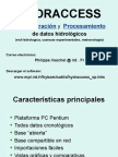2.Hydraccess Presentacion 2006 (1)