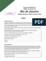 cbmrj150323_soldguardavidas.pdf