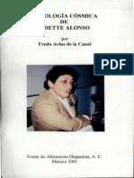 Odette Alonso
