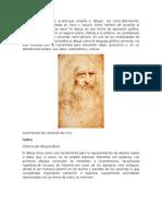 TRABAJO DE IVAN.docx