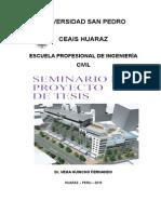Libro seminario TESIS CIVIL 2015.docx