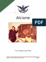 _Alcione