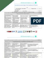 AUTOEVALUACION LUIS EDUARDO Y ANTONIO.docx