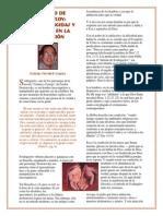 El Metodo de Svidrigaylov - Palabras Fingidas y Adulación en La Predicación