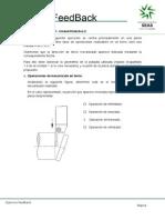 M210_UD02_EF1