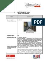 BARRIO EL REFUGIO.pdf