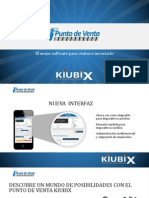 PRESENTACION_PuntoDeVenta_PDF.pdf