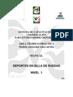 73d45bbda8204dd19b2f7b4c6c70c58f (2).pdf