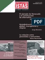 Cuadernos Marxistas N°5 (PC)
