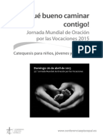 JMOV 2015 - Catequesis Ninos Jovenes Adultos OK INT