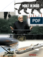 A New Horizon of Policies, Arms and Ties